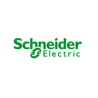 square d schneider electric logo